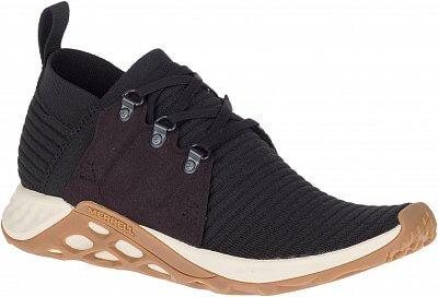 Pánska vychádzková obuv Merrell Range AC+