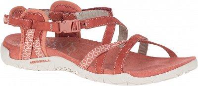 Dámské sandály Merrell Terran Lattice II