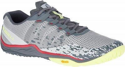 Pánské běžecké boty Merrell Trail Glove 5