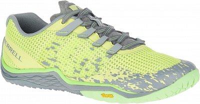 Dámske bežecké topánky Merrell Trail Glove 5