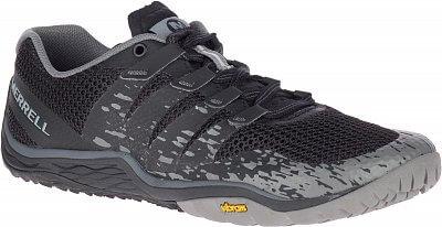 Dámské běžecké boty Merrell Trail Glove 5