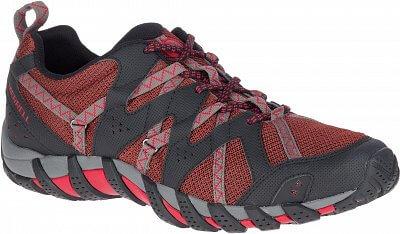 Pánská outdoorová obuv Merrell Waterpro Maipo 2