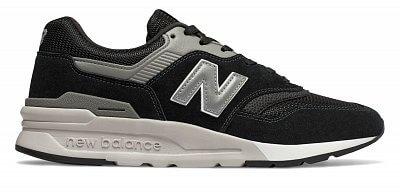 Pánská volnočasová obuv New Balance CM997HCC