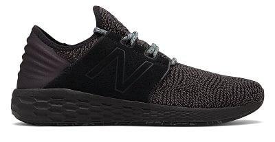 Pánská volnočasová obuv New Balance MCRUZDK2