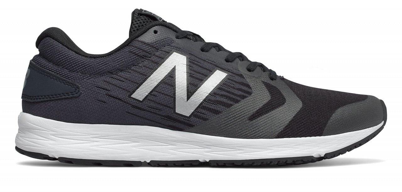 81c8af7c2d2bd New Balance MFLSHLB3 - pánske bežecké topánky   Sanasport.sk