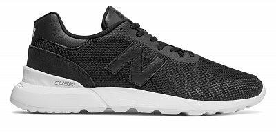 Pánská volnočasová obuv New Balance MS515TFA