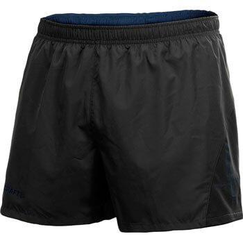Kraťasy Craft PERFORMANCE - šortky černá