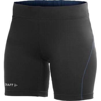 Kraťasy Craft W Kalhoty AR Fitness tmavě modrá