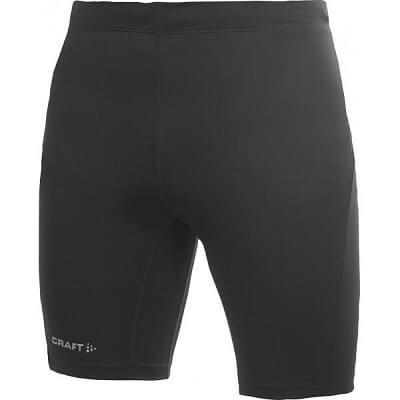 Kraťasy Craft Kalhoty AR Fitness černá