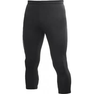 Kalhoty Craft Kalhoty AR Knickers černá