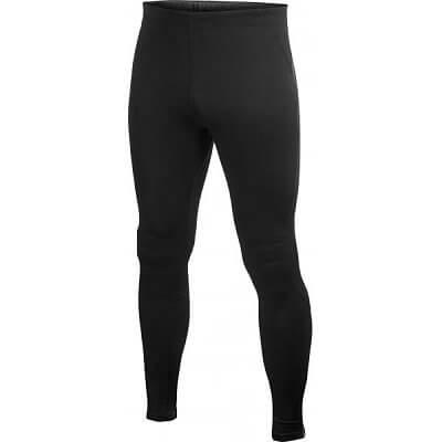 Kalhoty Craft Kalhoty AR Tights černá