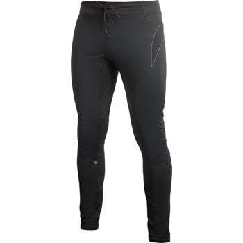 Kalhoty Craft Kalhoty EXC Train šedá