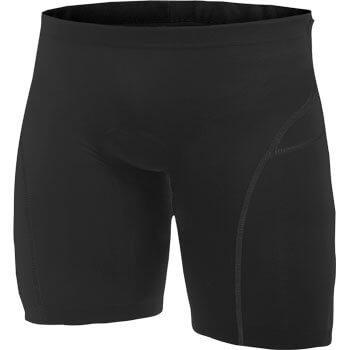 Kraťasy Craft Shorts Cool Bike černá