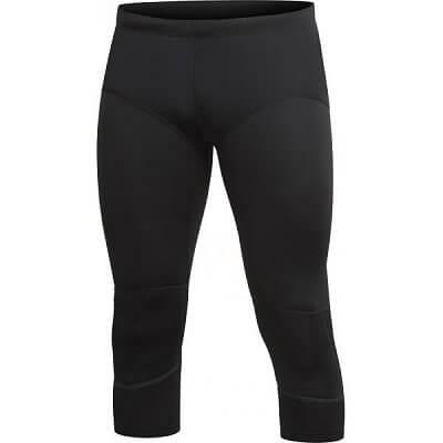 Kalhoty Craft Kalhoty PR Knickers černá