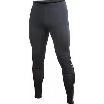 Kalhoty Craft Kalhoty PR Tights černá