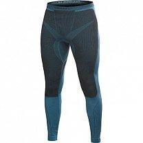 Craft Spodky Warm Underpants tmavě modrá