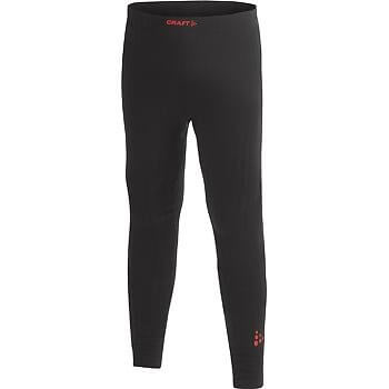Spodní prádlo Craft Spodky Extreme Junior černá