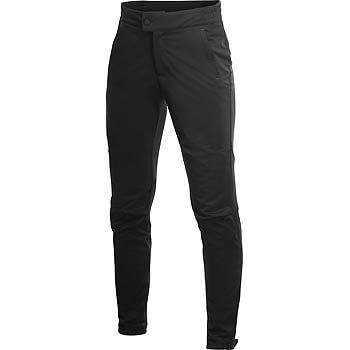 Kalhoty Craft W Kalhoty PXC černá