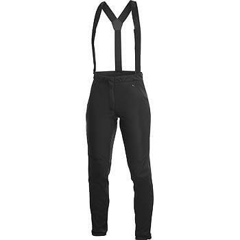 Kalhoty Craft W Kalhoty PXC High Full černá
