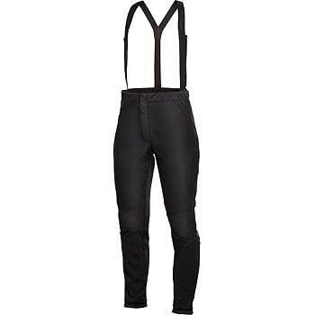 Kalhoty Craft W Kalhoty PXC High Performance černá