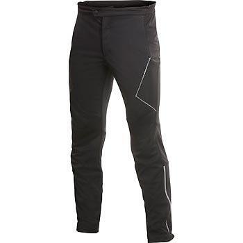 Kalhoty Craft Kalhoty PXC černá