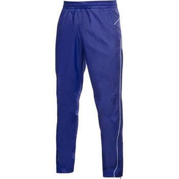 Kalhoty Craft Kalhoty  Club modrá