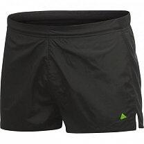 Craft Šortky ER Light Shorts černá