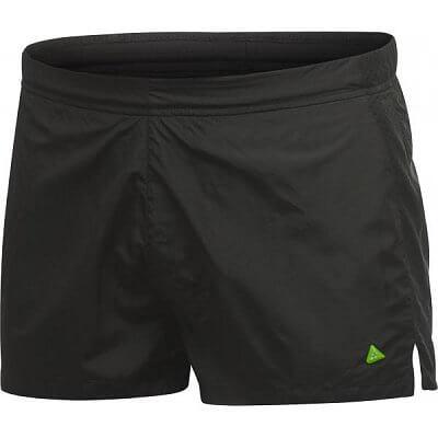 Kraťasy Craft Šortky ER Light Shorts černá
