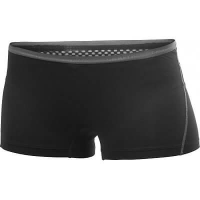 Spodní prádlo Craft W Boxer Cool černá