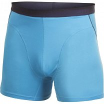 Craft Boxerky Cool Boxer modrá