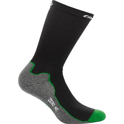 Ponožky Craft Ponožky Active XC Skiing černá