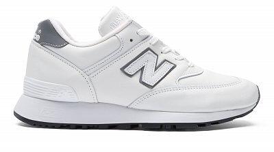 Dámská volnočasová obuv New Balance W576WWL