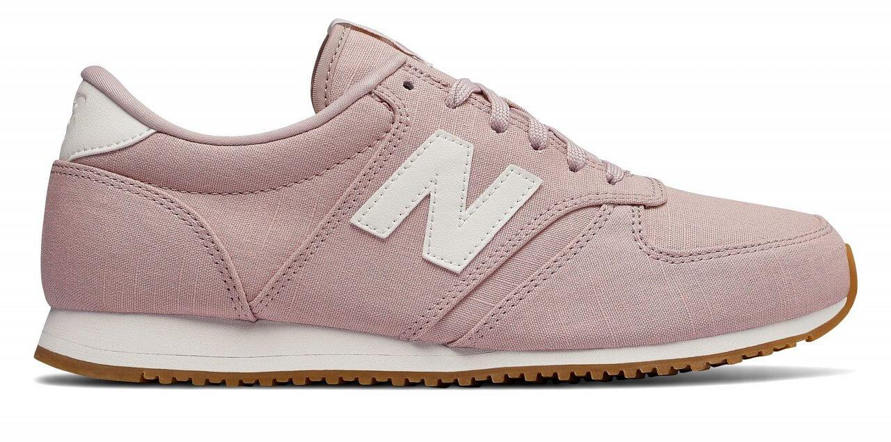 7e83691541f47 New Balance WL420FSC - dámske fashion topánky | Sanasport.sk