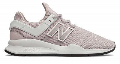 Dámska voľnočasová obuv New Balance WS247DNC