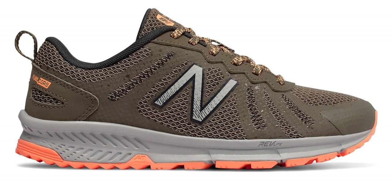 12de490fb92dd New Balance WT590RC4 - dámske bežecké topánky | Sanasport.sk
