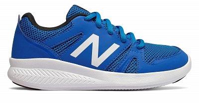 Dětské běžecké boty New Balance YK570BL
