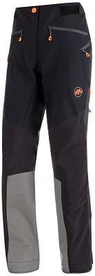 Kalhoty Mammut Nordwand Pro HS Pants Women