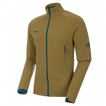 Mammut Aconcagua ML Jacket Men