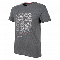 Mammut Sloper T-Shirt Men