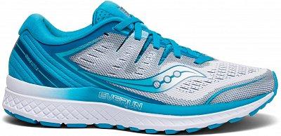 Dámské běžecké boty Saucony Guide Iso 2