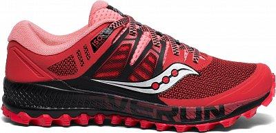 Dámské běžecké boty Saucony Peregrine Iso