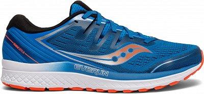 Pánské běžecké boty Saucony Guide Iso 2
