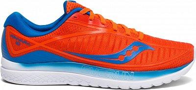 Pánske bežecké topánky Saucony Kinvara 10
