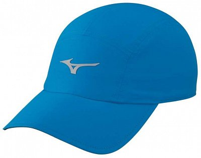 Kšiltovka Mizuno DryLite Cap