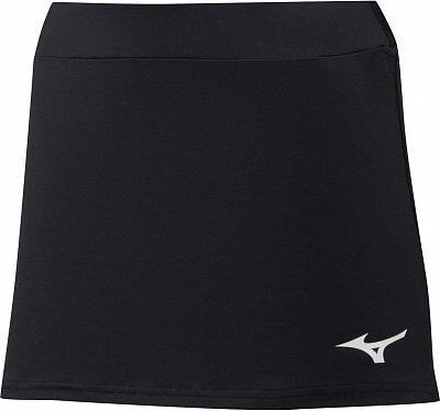 Dámská sportovní sukně Mizuno Flex Skort