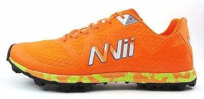 Bežecké topánky NVii Crazy Light F1