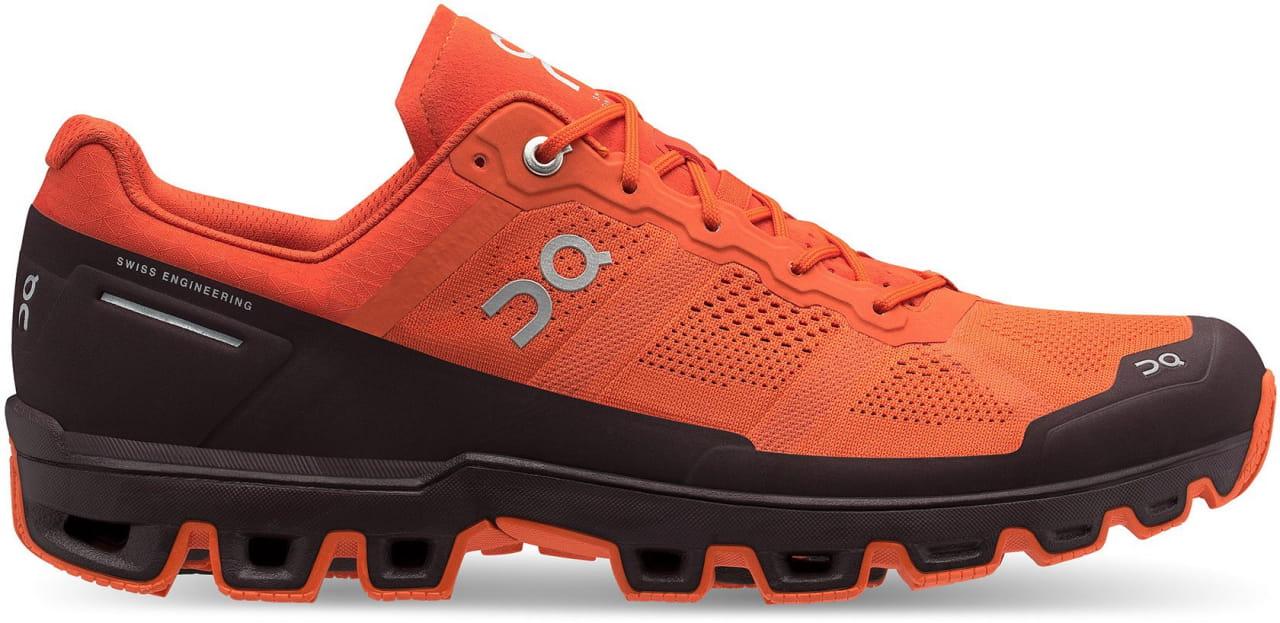 ad04446123e4 On Running Cloudventure - pánske bežecké topánky