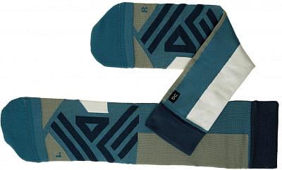 Sportovní ponožky On Running High Sock