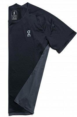 Pánské sportovní tričko On RunningPerformance-T