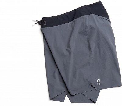 Pánské sportovní kraťasy On RunningLightweight Shorts